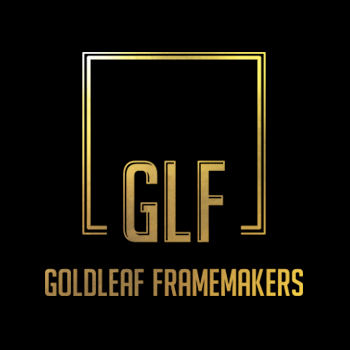 Goldleaf Framemakers
