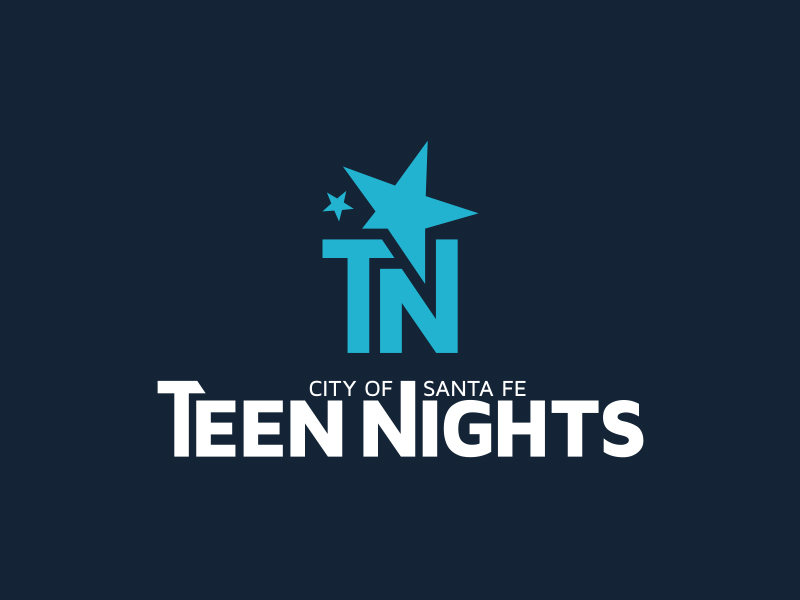 City of Santa Fe Teen Nights